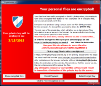 cryptolocker-v3-virus_ru.png
