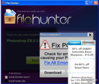 filehunter-installer-full-of-ads_ru.png
