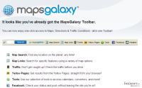 mapsgalaxy-toolbar_ru.png